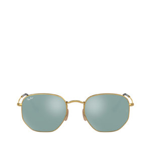 RAY-BAN HEXAGONAL RB3548N 001/30