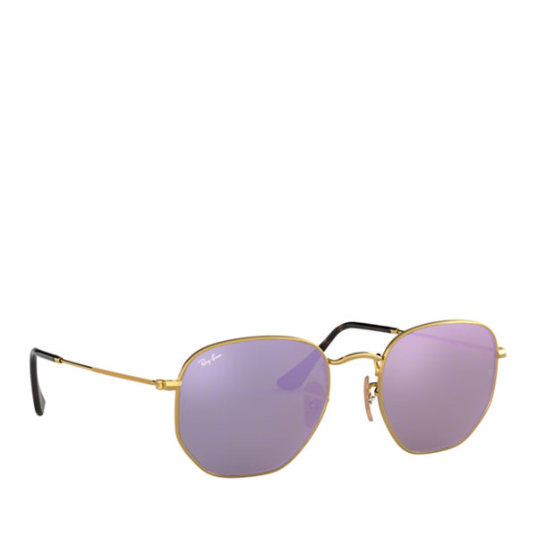 RAY-BAN HEXAGONAL RB3548N  - 2/3