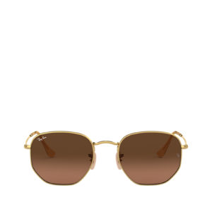 RAY-BAN HEXAGONAL RB3548N 912443