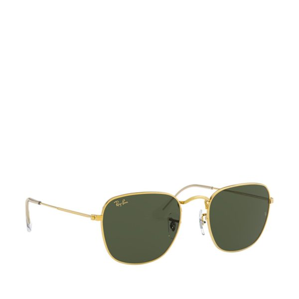 RAY-BAN FRANK RB3857  - 2/3