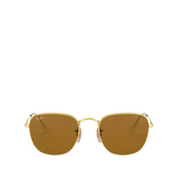 RAY-BAN FRANK RB3857  - 1/3