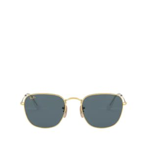 RAY-BAN FRANK RB3857 9196r5