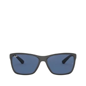RAY-BAN RB4331 601s80