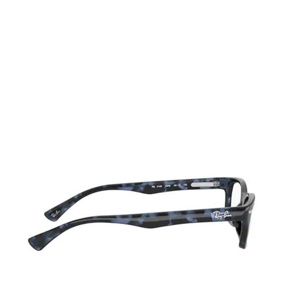 RAY-BAN RX5150  - 3/3
