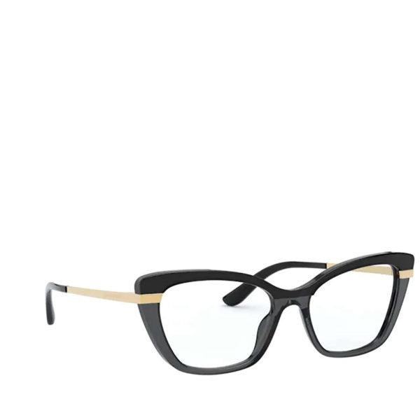 Dolce & Gabbana DG3325 3246 - 2/3