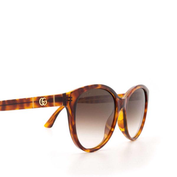 GUCCI GG0631S  - 3/3