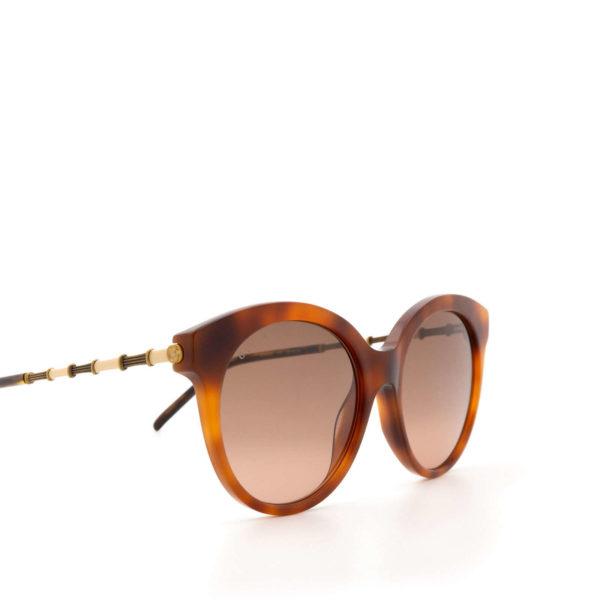 Gucci GG0653S 002 - 3/3
