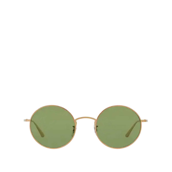 OLIVER PEOPLES AFTER MIDNIGHT OV1197ST  - 1/3
