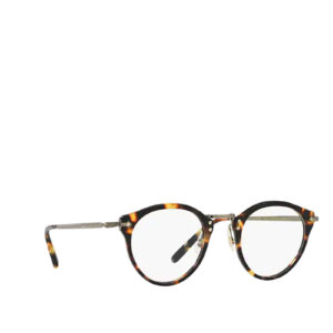 OLIVER PEOPLES OP-505 OV5184 1407