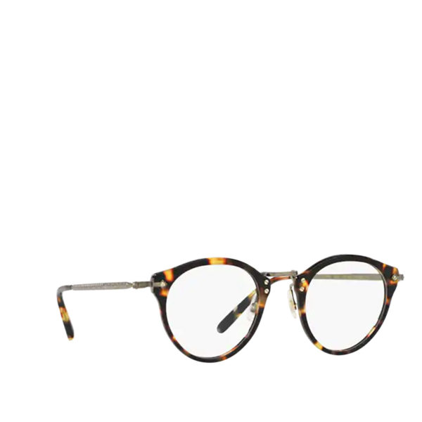 OLIVER PEOPLES OP-505 OV5184  - 2/3