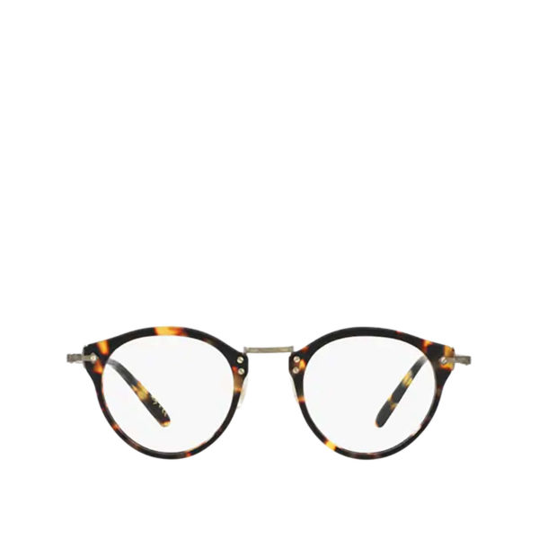 OLIVER PEOPLES OP-505 OV5184  - 1/3
