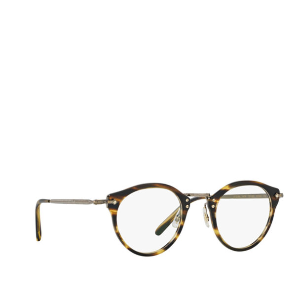 Oliver Peoples OV5184 1474 - 2/3