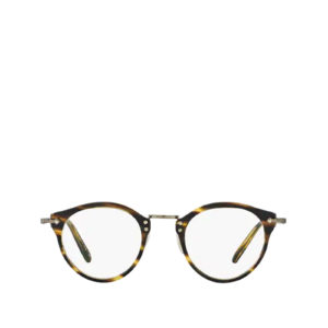 OLIVER PEOPLES OP-505 OV5184 1474