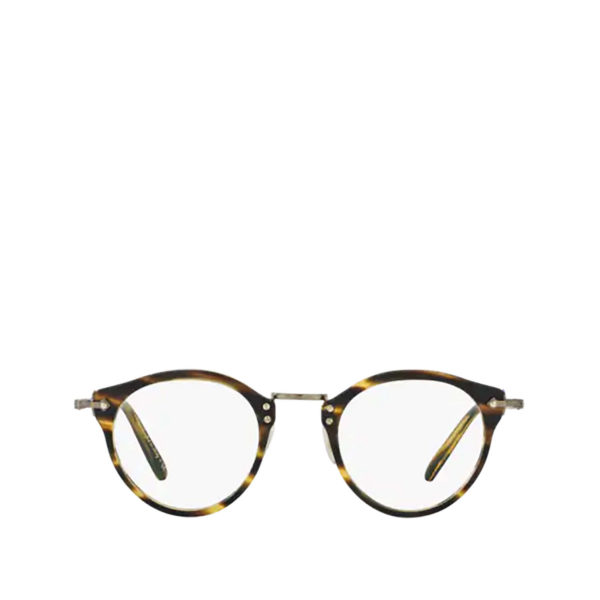 Oliver Peoples OV5184 1474 - 1/3
