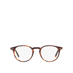 OLIVER PEOPLES OV5362U 1007