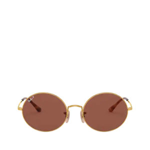 RAY-BAN OVAL RB1970 9147af