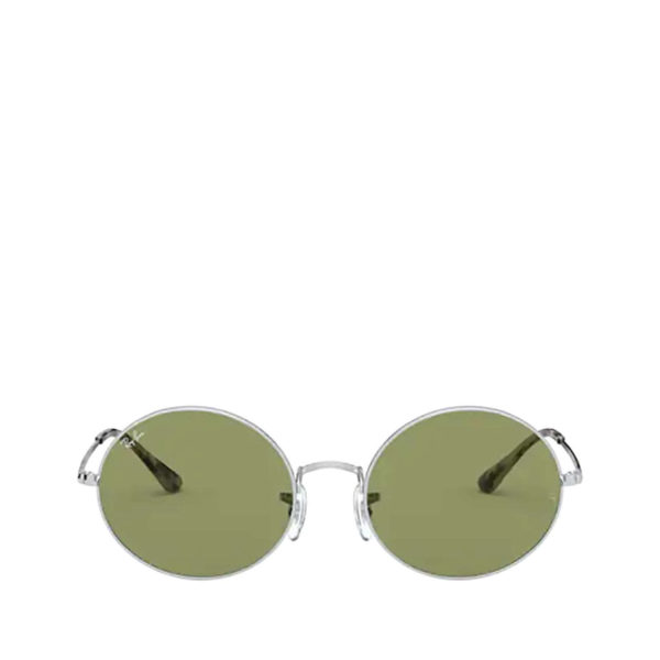 RAY-BAN OVAL RB1970  - 1/3
