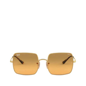 RAY-BAN SQUARE RB1971 9150ac