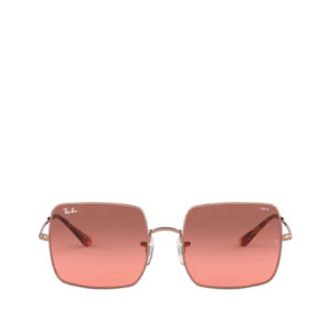 RAY-BAN SQUARE RB1971 9151aa