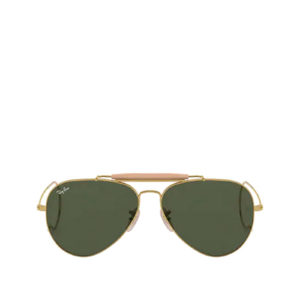RAY-BAN OUTDOORSMAN I RB3030 L0216