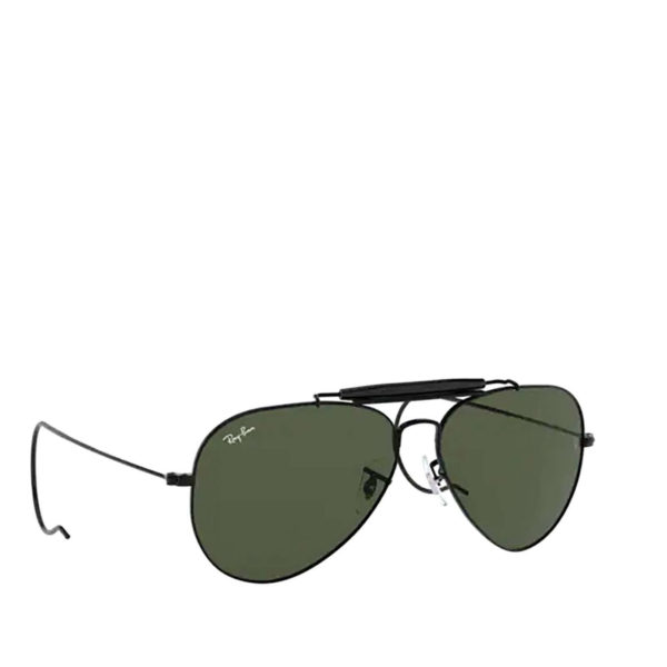 RAY-BAN OUTDOORSMAN I RB3030  - 2/3