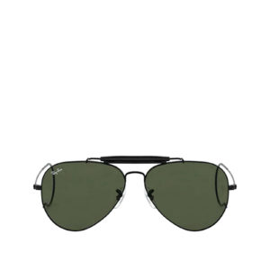 RAY-BAN OUTDOORSMAN I RB3030 L9500
