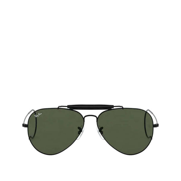 RAY-BAN OUTDOORSMAN I RB3030  - 1/3