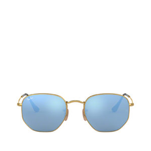 RAY-BAN HEXAGONAL RB3548N 001/9o