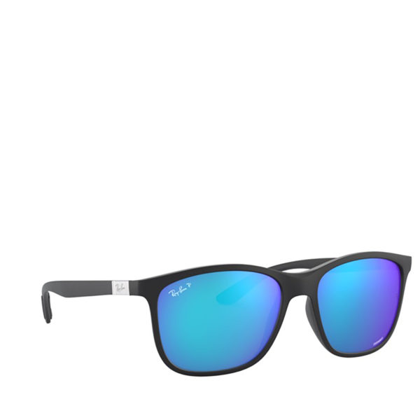 RAY-BAN RB4330CH  - 2/3