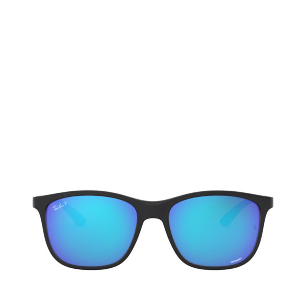 RAY-BAN RB4330CH  - 1/3
