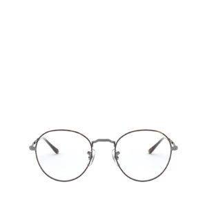 RAY-BAN ROUND METAL II RX3582V 3034
