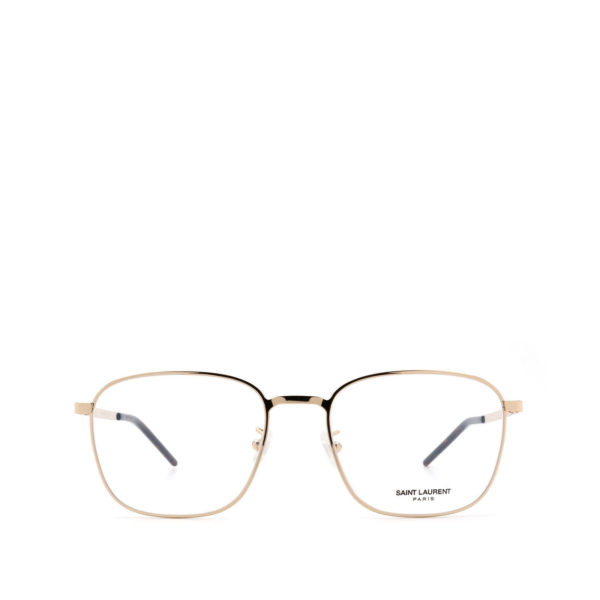 SAINT LAURENT SL 352 SLIM  - 1/3