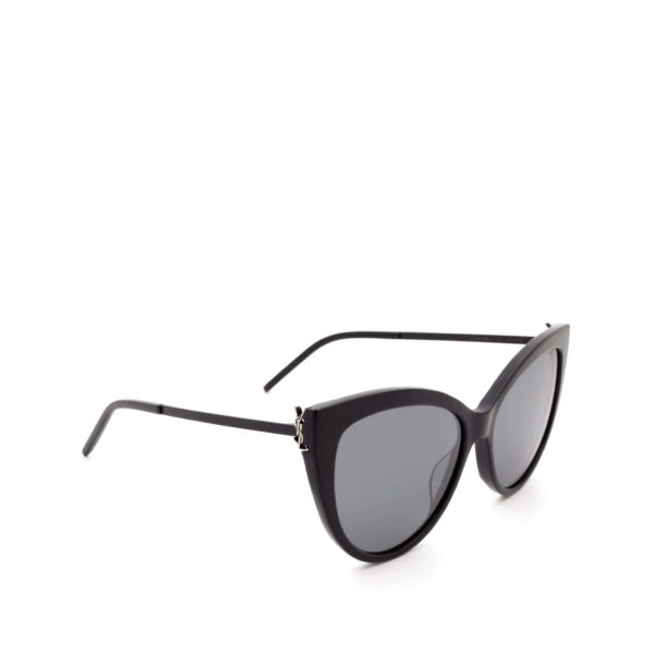 Saint Laurent SL M48S_A 003 - 2/3