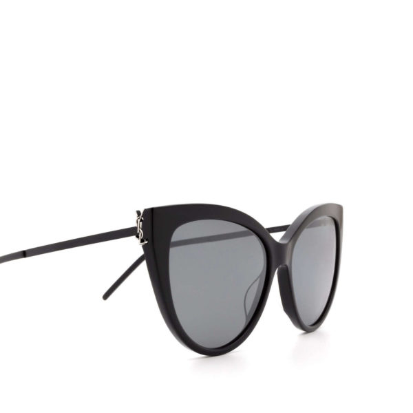 Saint Laurent SL M48S_A 003 - 3/3