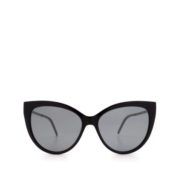 Saint Laurent SL M48S_A 003 - 1/3