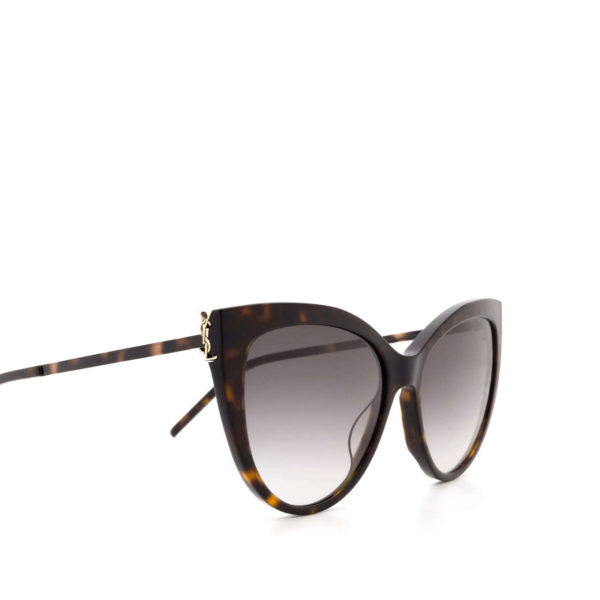 Saint Laurent SL M48S_A 004 - 3/3