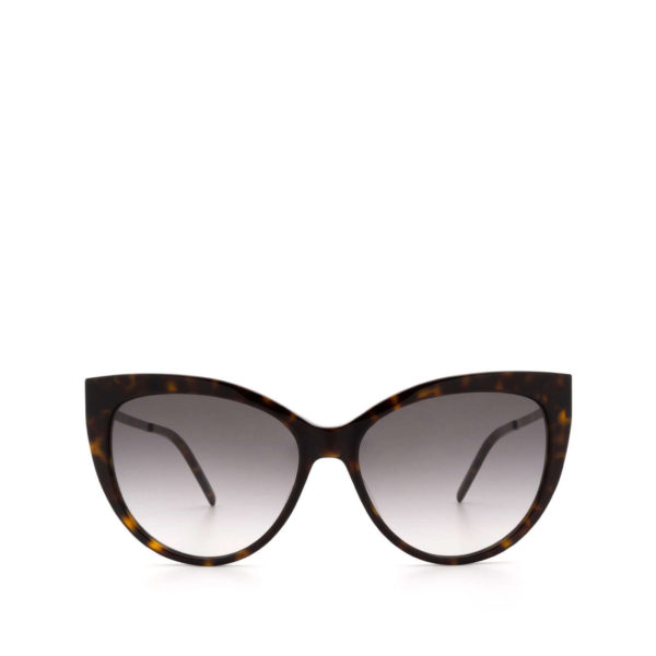 Saint Laurent SL M48S_A 004 - 1/3