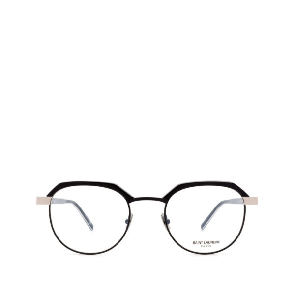 SAINT LAURENT SL124  - 1/3