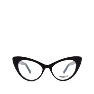SAINT LAURENT SL217 001