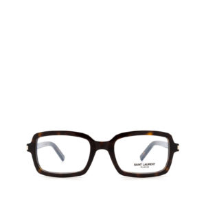 SAINT LAURENT SL278 003