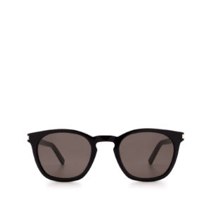 SAINT LAURENT SL 28 037