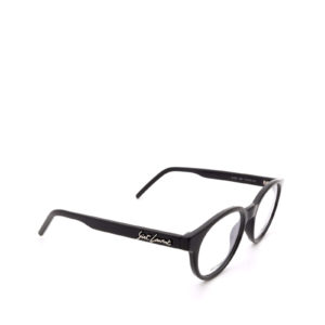 SAINT LAURENT SL321 001