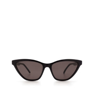 SAINT LAURENT SL333 001