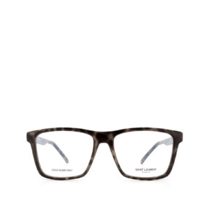 SAINT LAURENT SL337 004