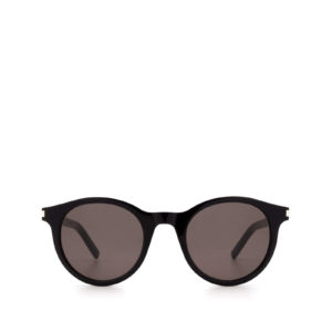 SAINT LAURENT SL342 001