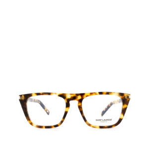 SAINT LAURENT SL343 005