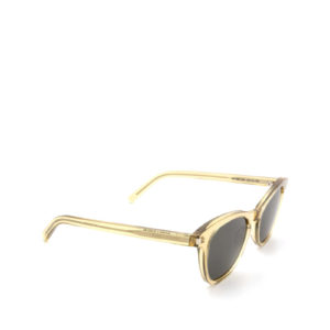 SAINT LAURENT SL356 008