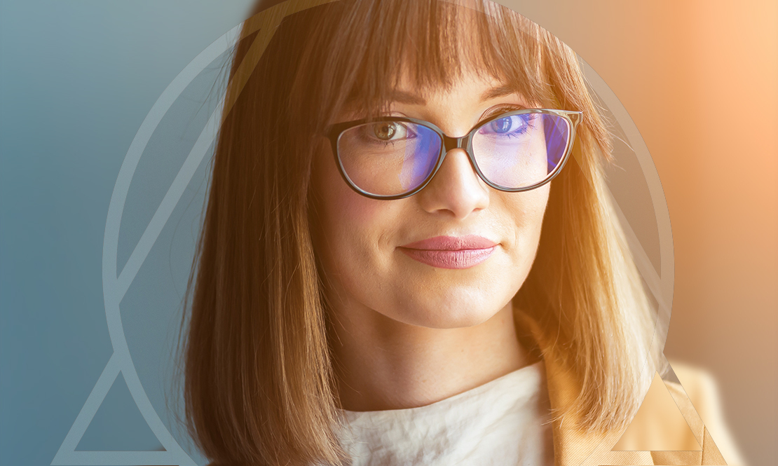 comprare occhiali da vista online con lenti graduate
