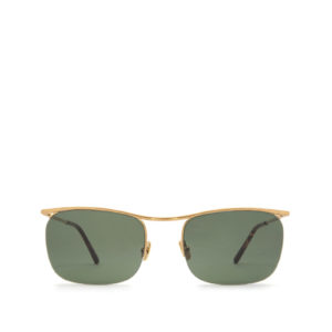MOSCOT SIMCHA Gold