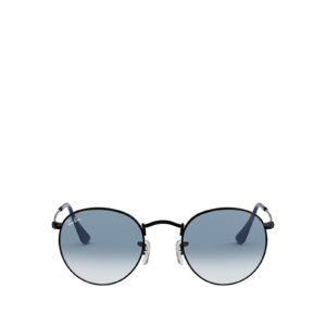 RAY-BAN ROUND METAL RB3447 006/3f
